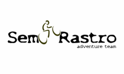 Sem Rastro Adventure Team
